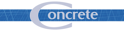 Concrete_Logo_lang_transparent
