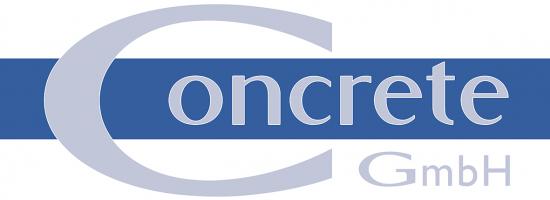 Concrete_Logo_RGB_komp