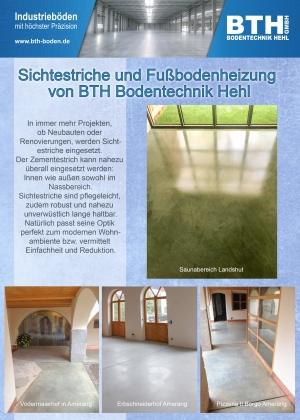 Flyer BTH Sichtestrich+FBH_Seite 1_NEU